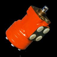 Насос-дозатор НДМ-80-У250