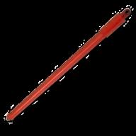 Гидроцилиндр стогомет